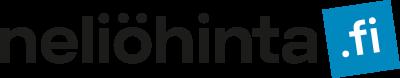neliöhinta.fi-logo
