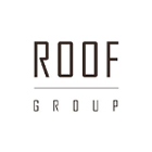 ROOF Group
