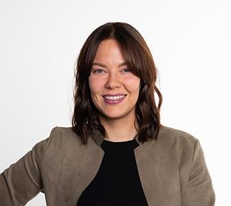 Emma Nummela