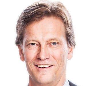 Juha Palvaanlahti