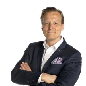 Petri Ingman
