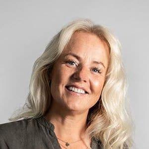 Janina Eräkangas
