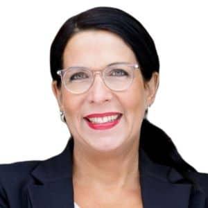 Marianne Haarakangas