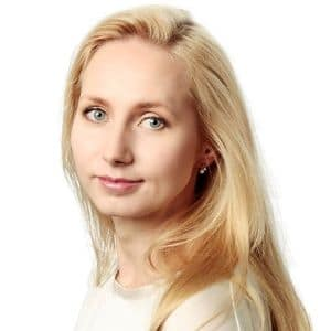 Anna-Kaisa Arko