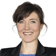 Annika Tanska