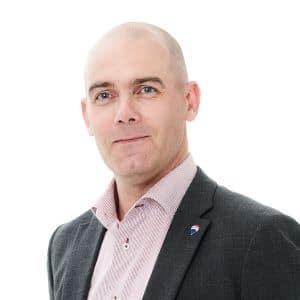 Heikki Suomalainen