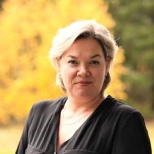 Helin Ranne