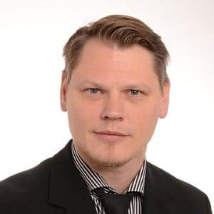 Jarkko Gorski