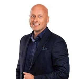 Juha Hirvonen