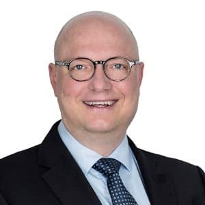 Petri Koivuniemi