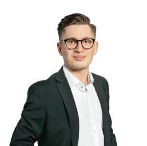 Martti Pärkinen