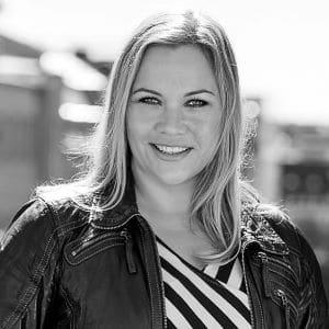 Helena Koivisto