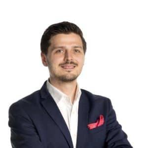 Jaakko Kaitanen