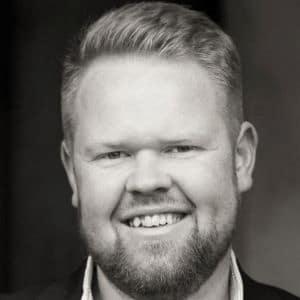 Janne Kieselbach