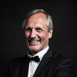 Jukka-Pekka Bienek