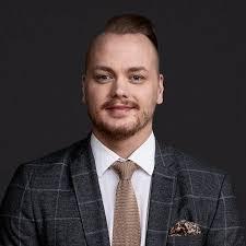 Pauli Paunonen