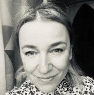 Mirja Matikainen