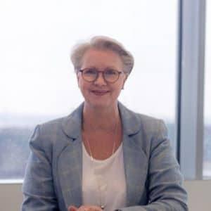 Mari Koski