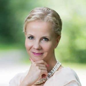 Nina Julkunen