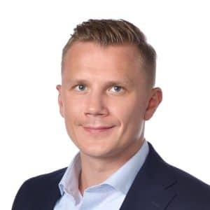 Pekka Vass