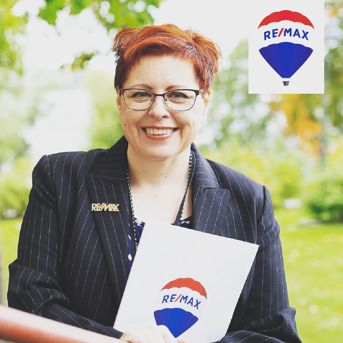 Johanna Kinnunen